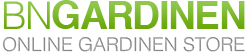 logo_bngardinen535d2e1554173