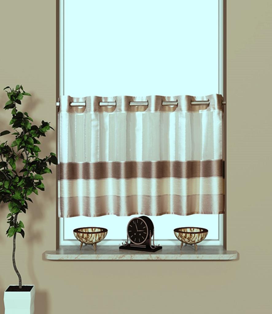 scheibengardine mit sen paola scheibengardinen fertiggardinen vorh nge gardinen. Black Bedroom Furniture Sets. Home Design Ideas