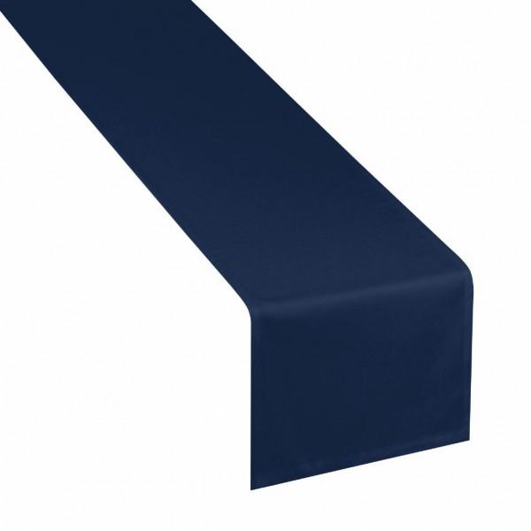 verdunkelungsstoff black out regal blau dekostoffe. Black Bedroom Furniture Sets. Home Design Ideas