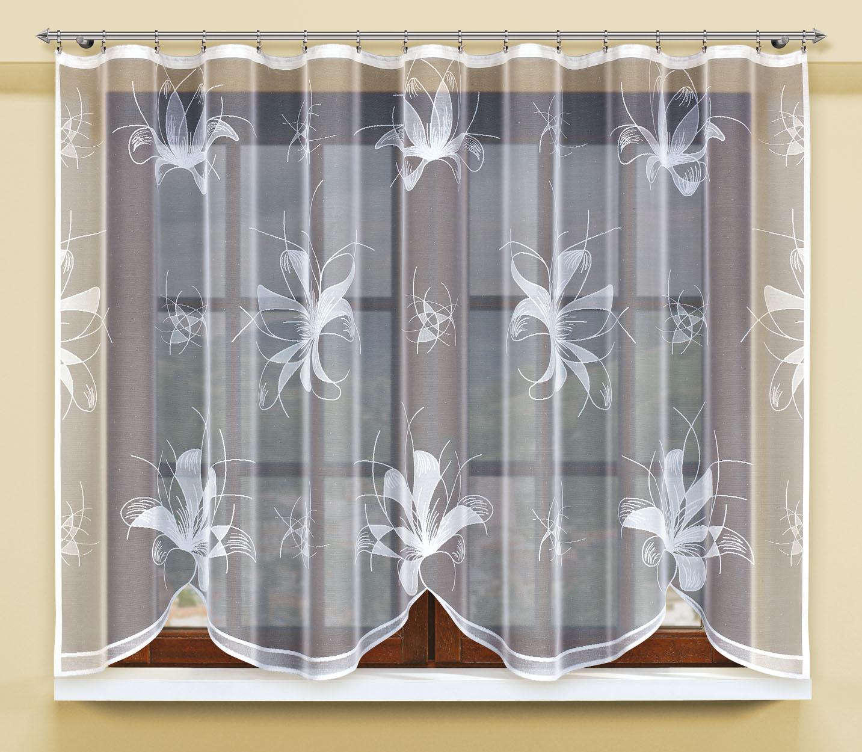 blumenfenster gardine mit gardinenband arius verdeckte schlaufen gardinenband. Black Bedroom Furniture Sets. Home Design Ideas