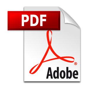 Adobe_PDF_1