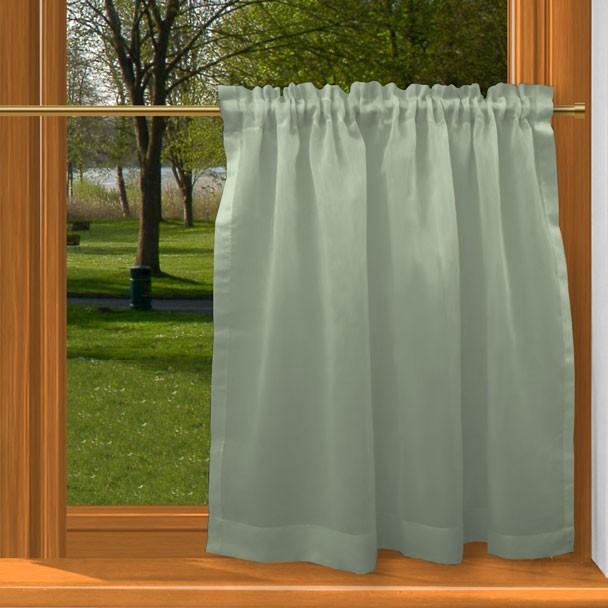 mit tunneldurchzug scheibengardinen nach ma ma anfertigung gardinen vorh nge bn. Black Bedroom Furniture Sets. Home Design Ideas