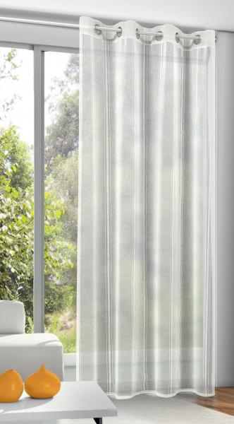 senschal naturoptik halbtransparenter stoff arum senschals gemustert senschals. Black Bedroom Furniture Sets. Home Design Ideas