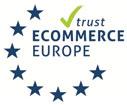 ecommerce_europe_trustmark_bn2021_127