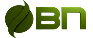logo_bn53f22f54e8684