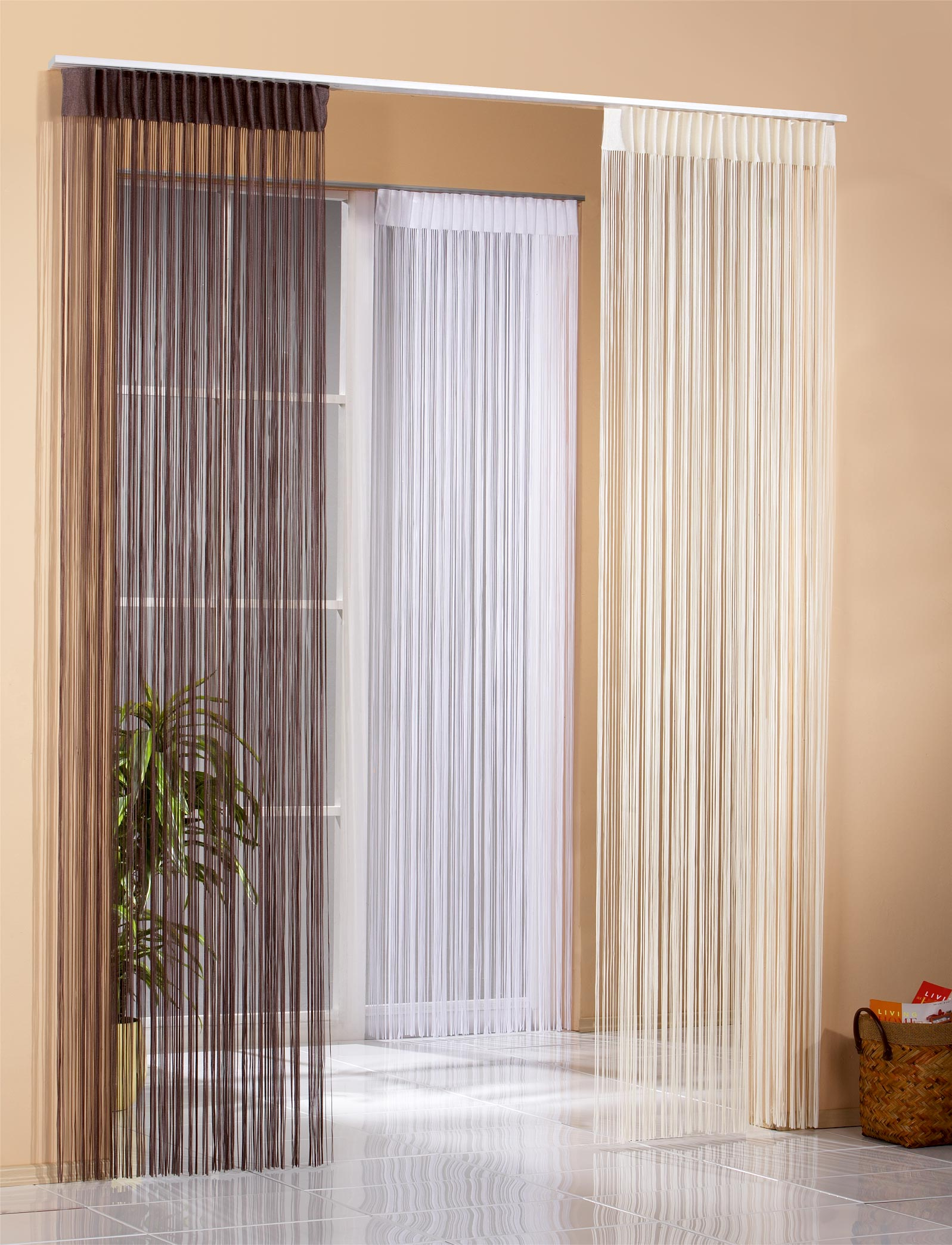 fadenstore fertiggardinen vorh nge gardinen vorh nge bn gardinen online shop. Black Bedroom Furniture Sets. Home Design Ideas