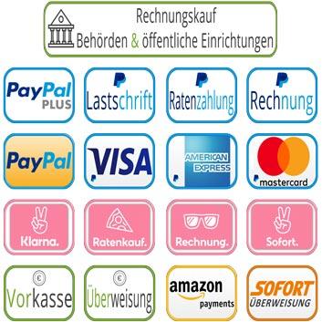 BnGardinen_Zahlungsarten_2022_3