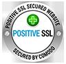 PositiveSSL_tl_trans_916d5acd8f5301cb204ce5dc38f18da4