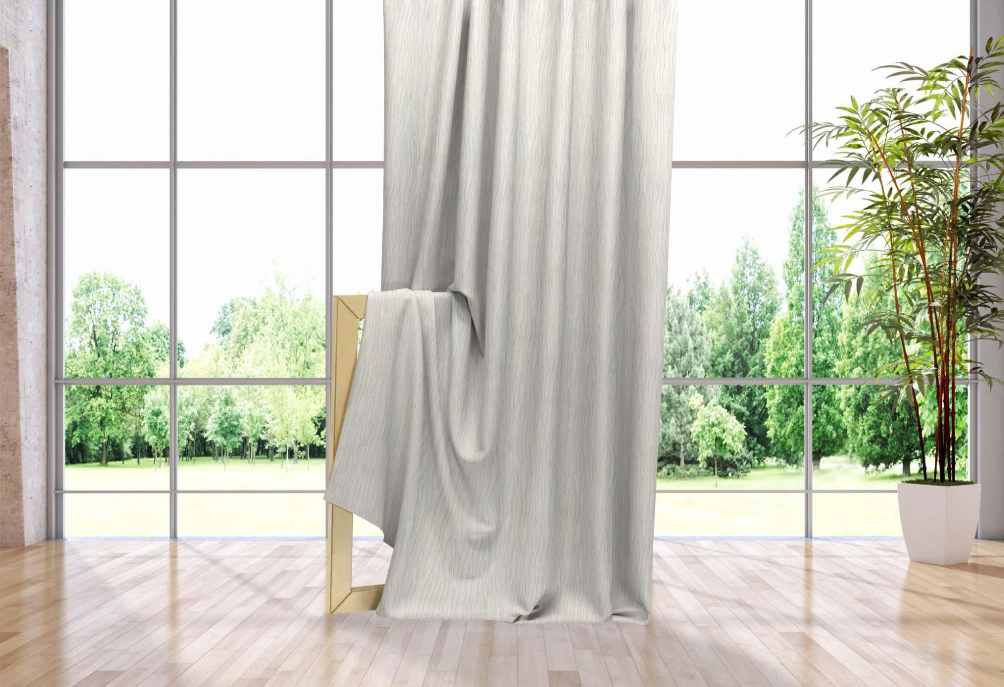 dekostoffe meterware gardinen vorh nge bn gardinen online shop. Black Bedroom Furniture Sets. Home Design Ideas