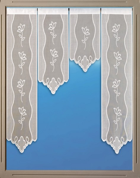 Gardinen deko gardinen stangendurchzug gardinen - Fertiggardinen otto ...