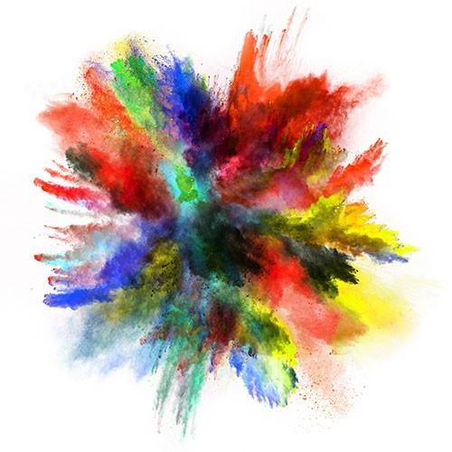 Farbauswahl-Gardinen-Vorhange