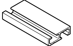 Modell-876