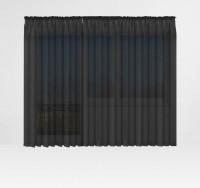 Gardinen Nach Maß Maßanfertigung Gardinen Vorhänge Bn