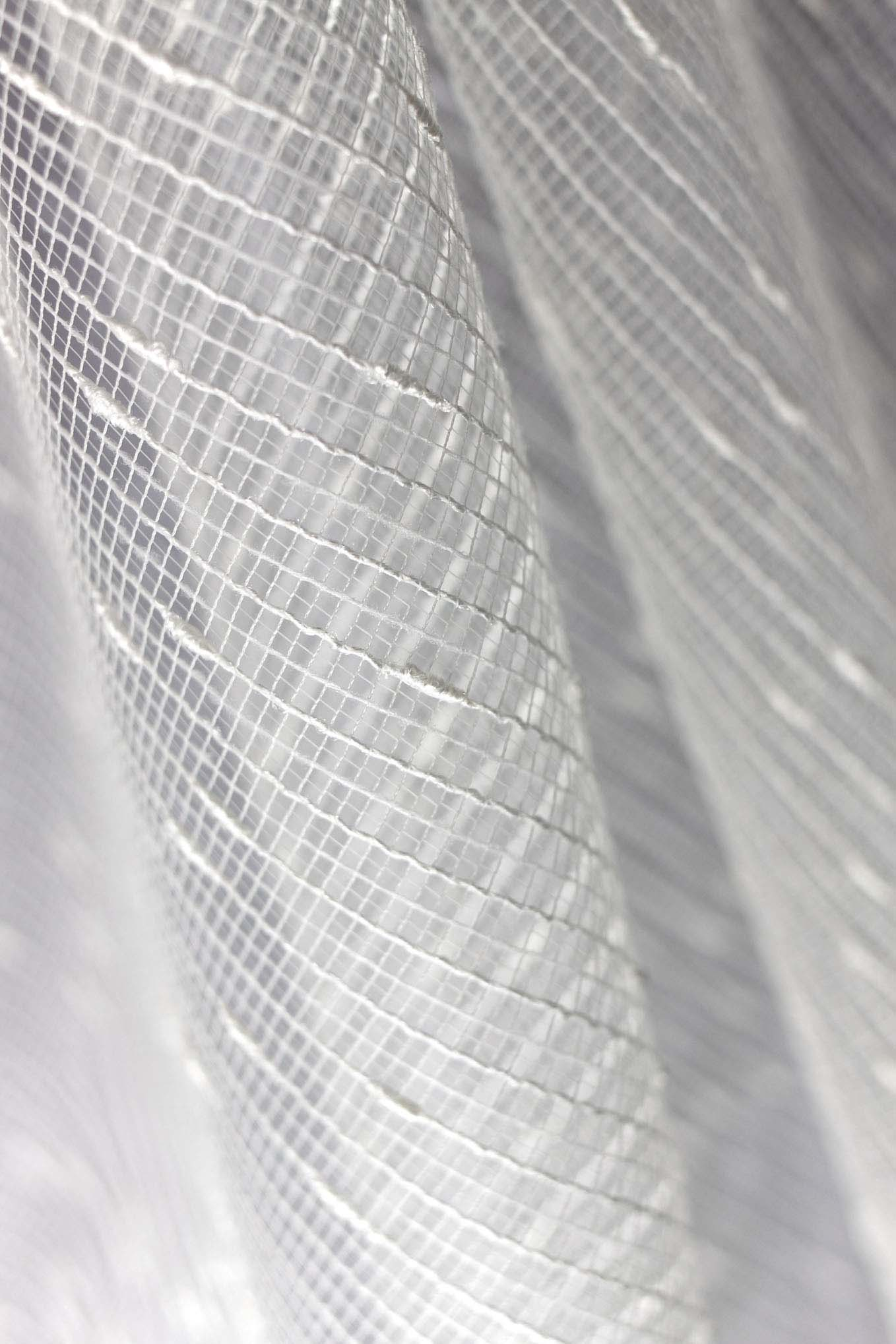 meterware gardinenstoff flora meterware gardinen vorh nge bn gardinen online shop. Black Bedroom Furniture Sets. Home Design Ideas
