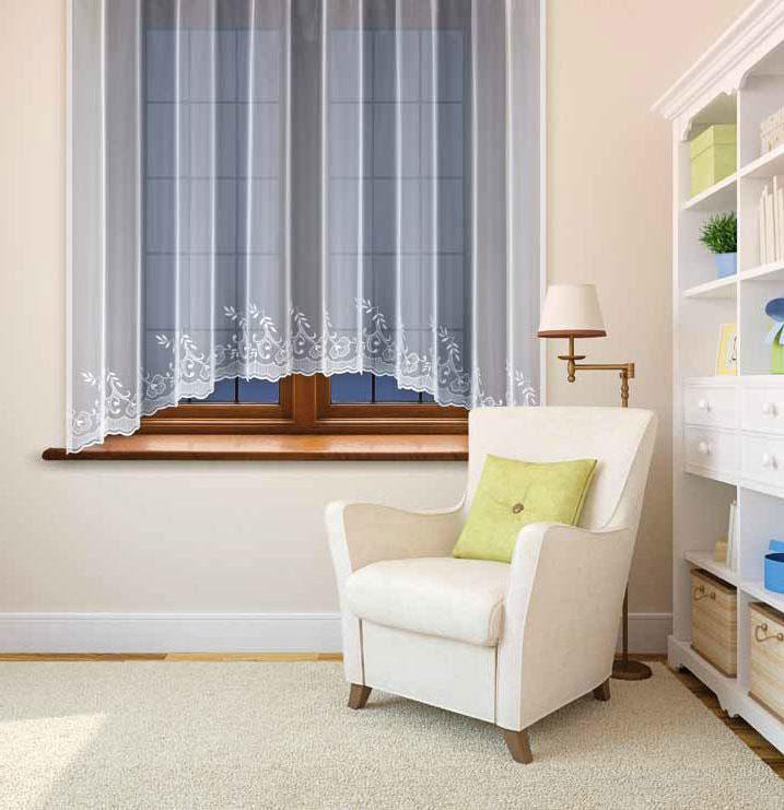 bogenstore mit gardinenband lilium gardinen vorh nge bn gardinen online shop. Black Bedroom Furniture Sets. Home Design Ideas