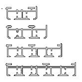Modell-250-260-270-280-Fl-chenvorhangschiene-Living_2