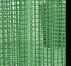 Architektent-ll_BN_Gardinen</div> </div> </div> </div> <div class=