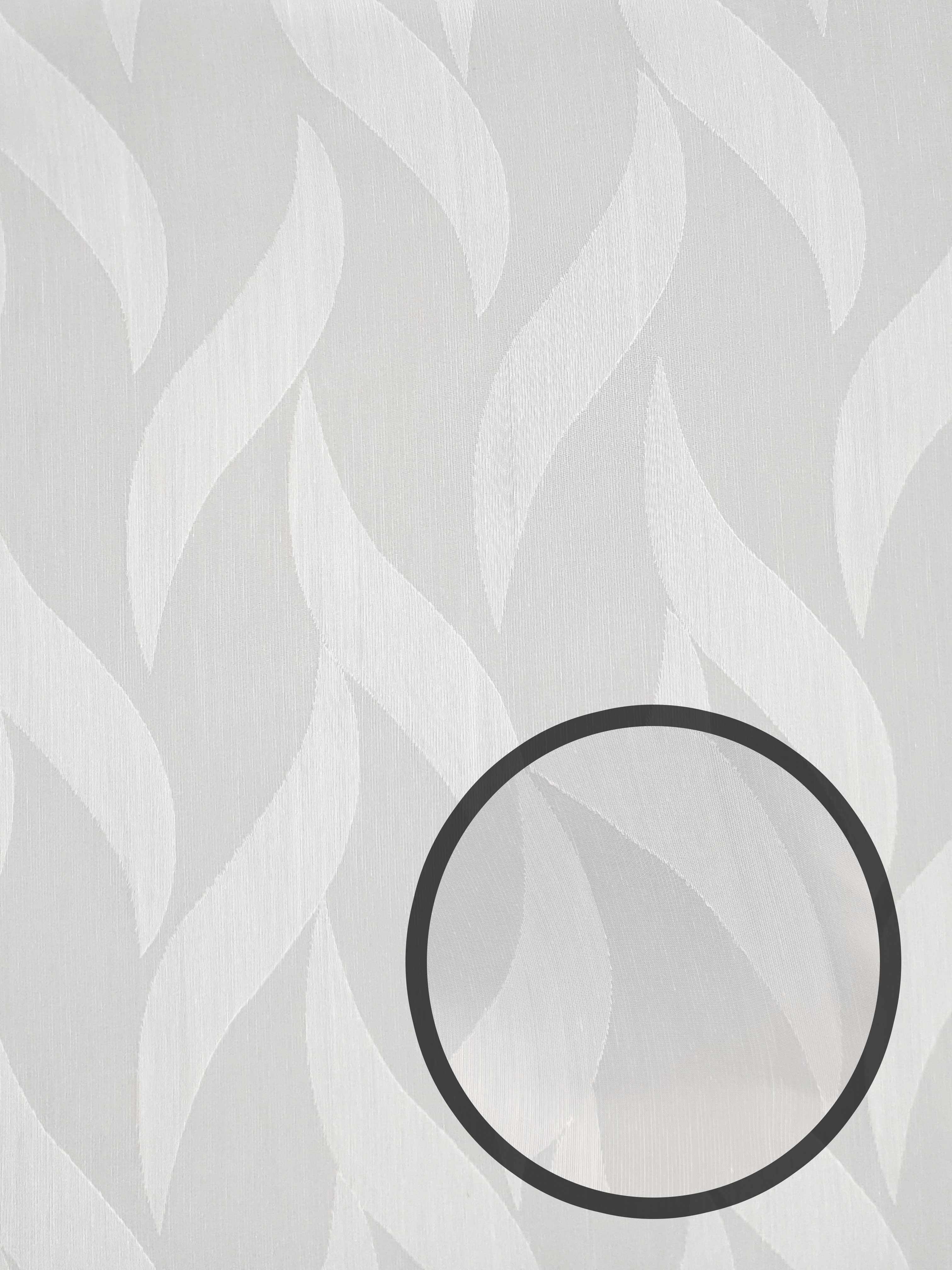 ma anfertigung scheibengardine nach ma laren mit tunneldurchzug scheibengardinen nach. Black Bedroom Furniture Sets. Home Design Ideas