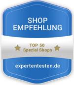 ET-Top50_Spezial_BN_Gardinen