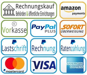 BnGardinen_Zahlungsarten_2021_2