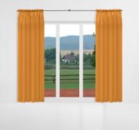 mit schlaufen energieeffiziente schwer entflammbare gardinen und vorh nge nach ma schwer. Black Bedroom Furniture Sets. Home Design Ideas