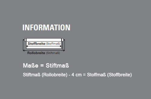 rollo_masse-4a544fc4d7003a6