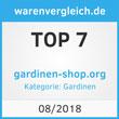 BN-Gardinen-Online-Shop-TOP-3