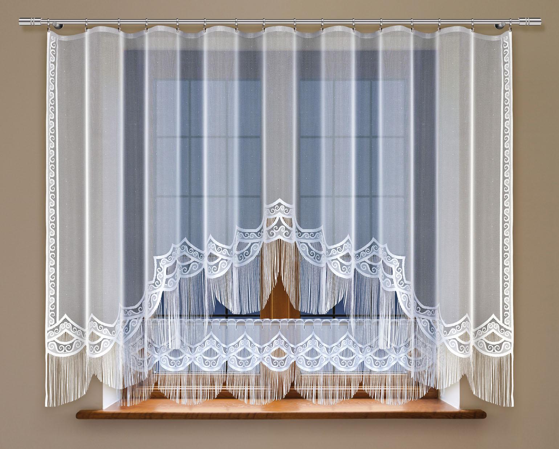 sale bn gardinen online shop. Black Bedroom Furniture Sets. Home Design Ideas