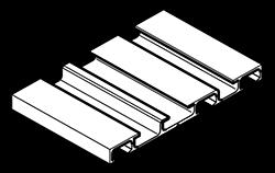 Modell-878