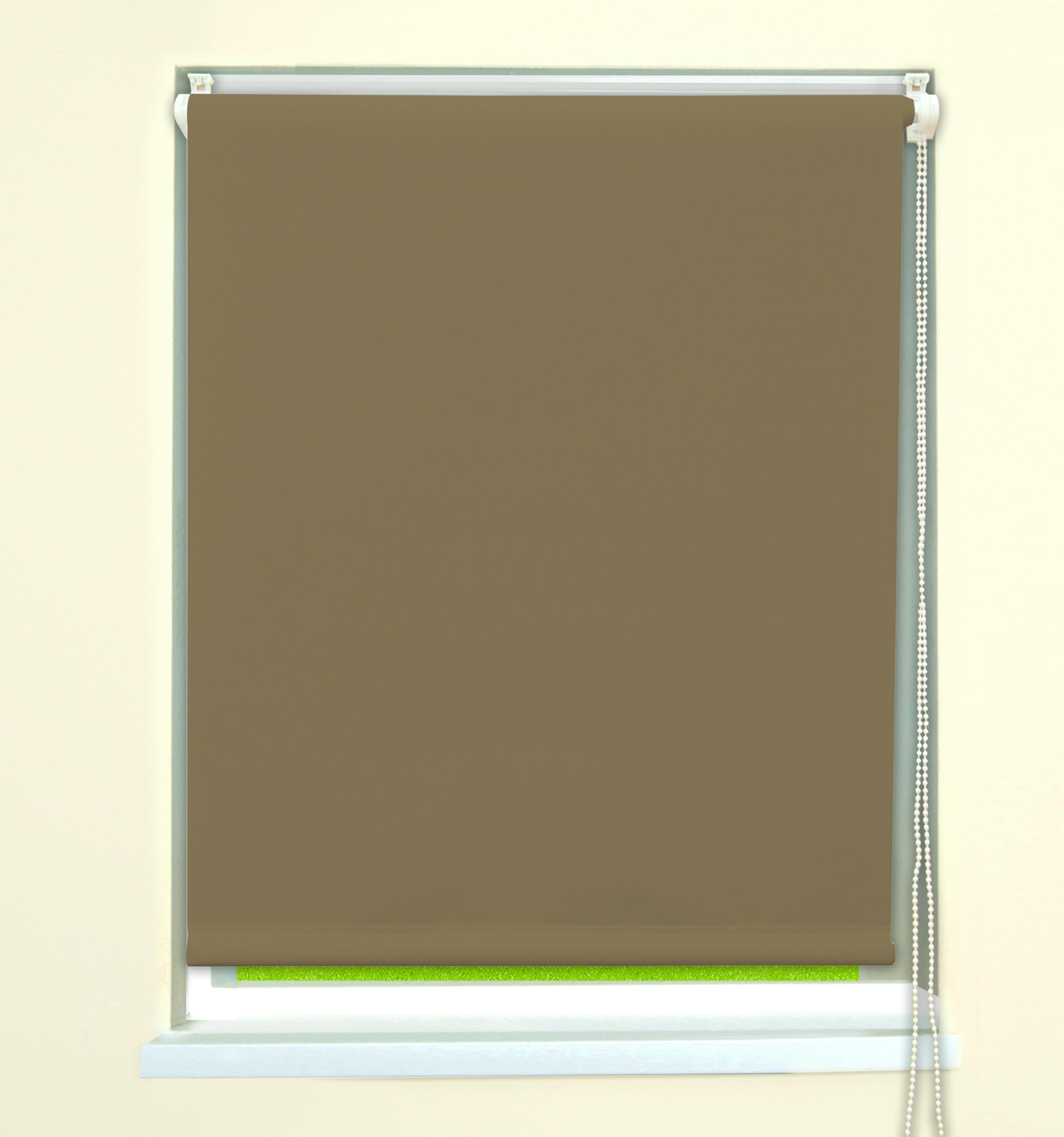klemmfix seitenzugrollo verdunklungsrollo ohne bohren agemedes sale bn gardinen online shop. Black Bedroom Furniture Sets. Home Design Ideas