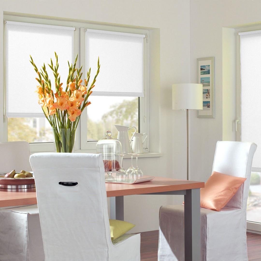 rollos zum klemmen amazing rollos zum klemmen with rollos zum klemmen affordable fr fenster. Black Bedroom Furniture Sets. Home Design Ideas