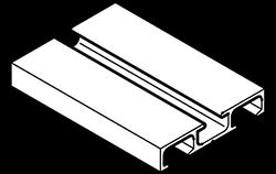 Modell-877