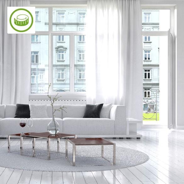 fertiggardinen vorh nge gardinen vorh nge bn gardinen online shop. Black Bedroom Furniture Sets. Home Design Ideas