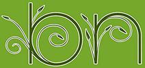 BN Gardinen Logo