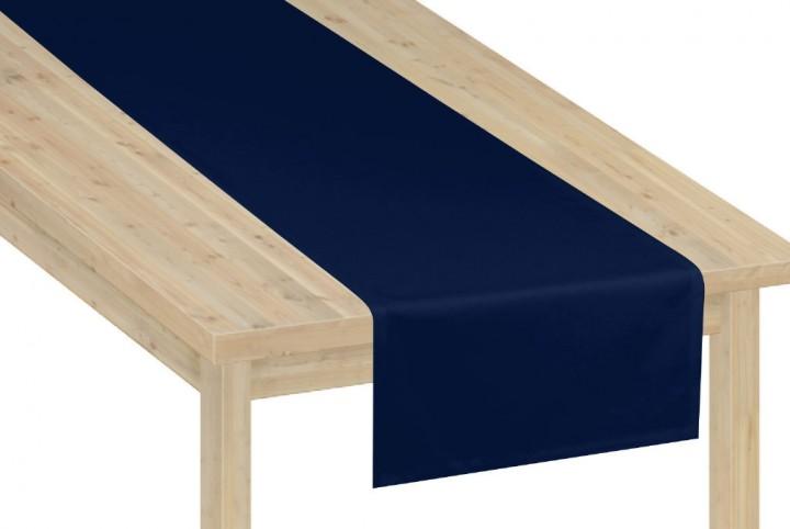 schwer entflammbare verdunkelungsstoffe meterware saphirblau nemo schwer entflammbare. Black Bedroom Furniture Sets. Home Design Ideas