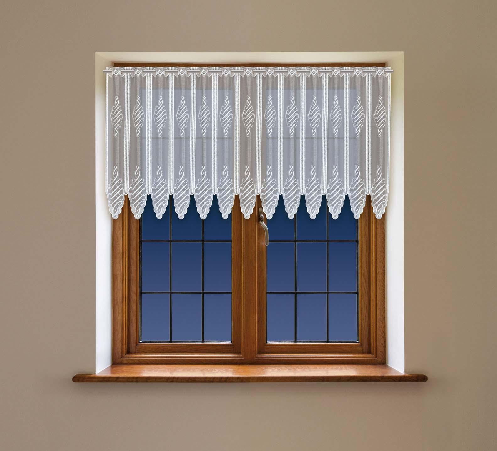 meterware scheibengardine er ka scheibengardinenstoffe meterware gardinen vorh nge. Black Bedroom Furniture Sets. Home Design Ideas