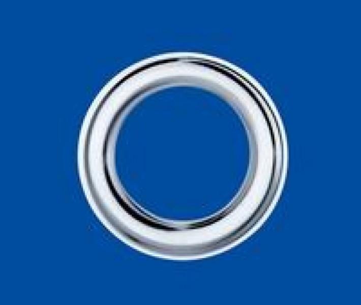 stoff se metall ring chrom 40 mm stoff sen zubeh r f r gardinen zubeh r accessoires. Black Bedroom Furniture Sets. Home Design Ideas