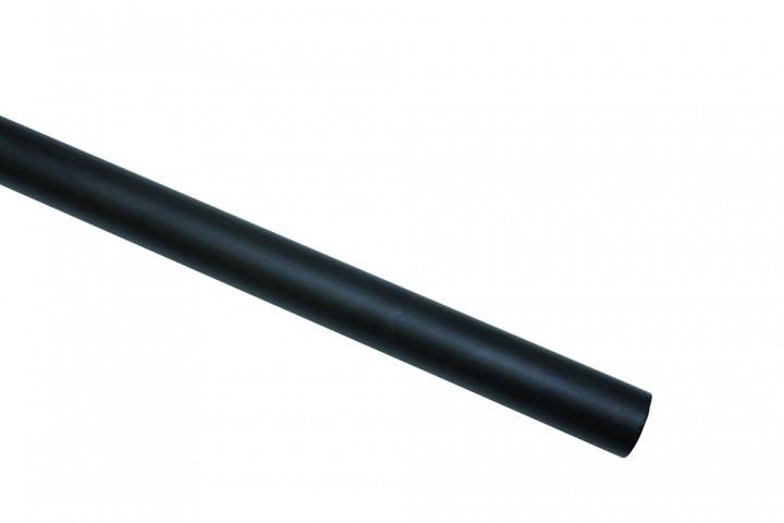 gardinenstange memphis rohr stange metall 16 mm. Black Bedroom Furniture Sets. Home Design Ideas