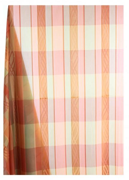gardinen deko gardinen gr n gemustert gardinen dekoration verbessern ihr zimmer shade. Black Bedroom Furniture Sets. Home Design Ideas