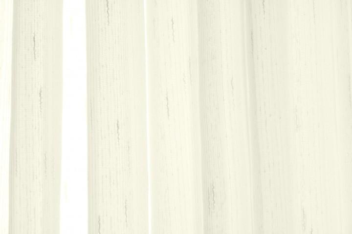 gardinenstoff effektgarne voile ecru gardinenstoffe effektgarn gardinenstoffe gardinen. Black Bedroom Furniture Sets. Home Design Ideas
