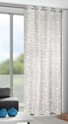 senschal dim out blickdichter stoff melissa senschals gemustert senschals. Black Bedroom Furniture Sets. Home Design Ideas