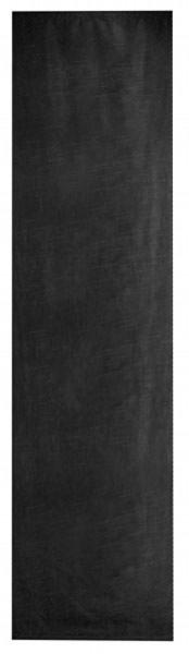 schiebegardine blickdichter stoff naturoptik schwarz elektra schiebegardinen gemustert. Black Bedroom Furniture Sets. Home Design Ideas