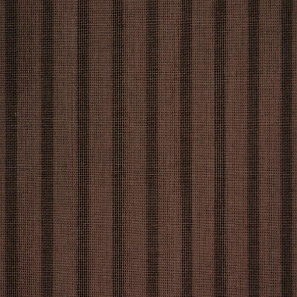schiebegardine fl chenvorhang 113 streifen braun. Black Bedroom Furniture Sets. Home Design Ideas