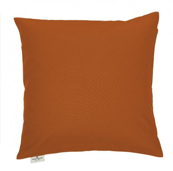 kissen 50 x 50 kissen tom tailor t dove orange kissen. Black Bedroom Furniture Sets. Home Design Ideas