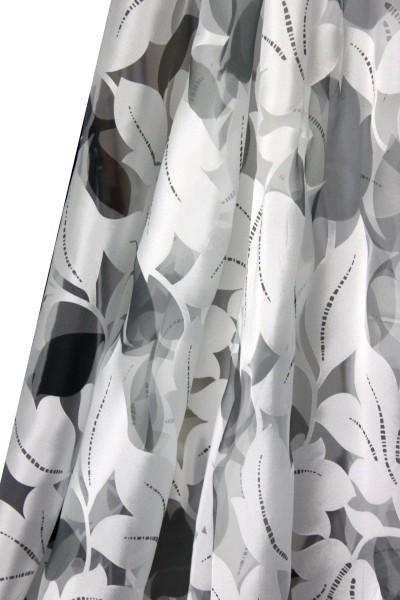 meterware gardinen vorh nge bn gardinen online shop. Black Bedroom Furniture Sets. Home Design Ideas