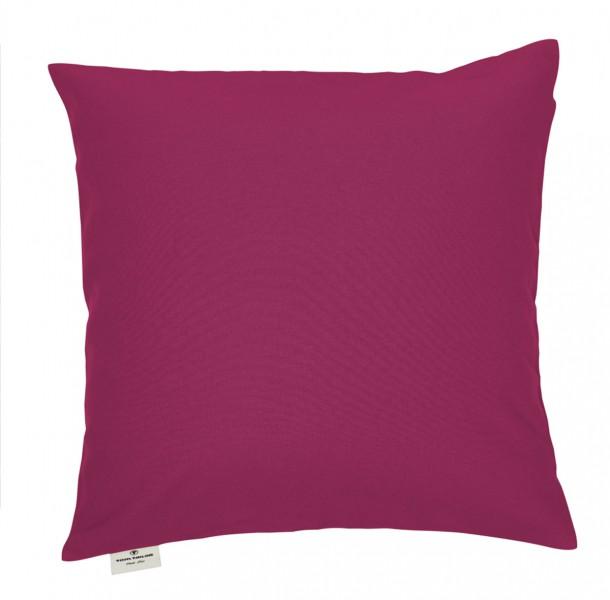 kissen 60 x 60 kissen tom tailor t dove pink kissen. Black Bedroom Furniture Sets. Home Design Ideas