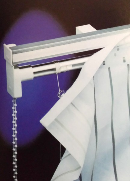 Raffrollosystem Mit Kettenzug : raffrollo vorhang technik mit kettenzug herkules raffvorhangsystem raffrollotechnik f r ~ Sanjose-hotels-ca.com Haus und Dekorationen