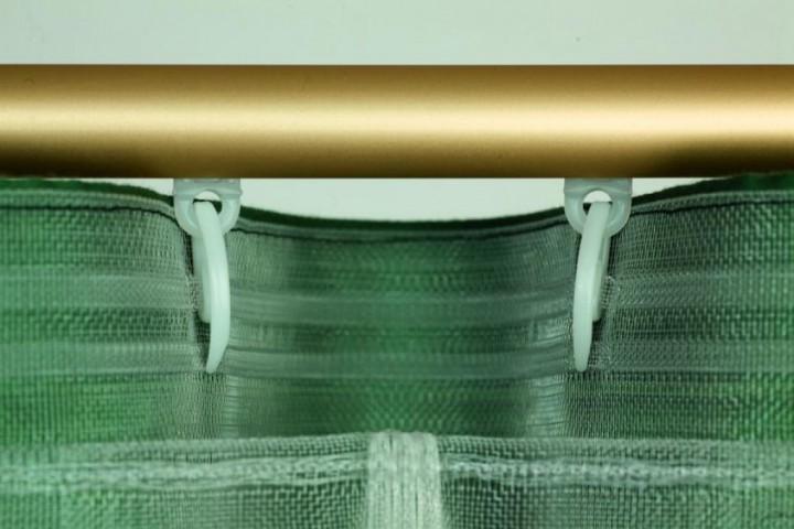 gardinenband wellenfalte transparent 1 1 8 breite 80 mm eliza wellenfalten gardinenb nder. Black Bedroom Furniture Sets. Home Design Ideas