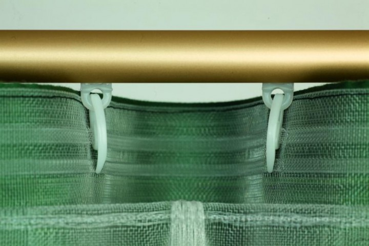 gardinenband wellenfalte transparent 1 1 8 breite 80 mm. Black Bedroom Furniture Sets. Home Design Ideas
