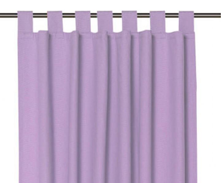 farbpalette wandfarben flieder. Black Bedroom Furniture Sets. Home Design Ideas